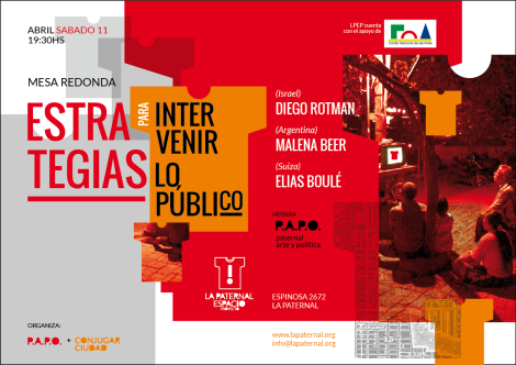 flyer-estrategias-abril_2015